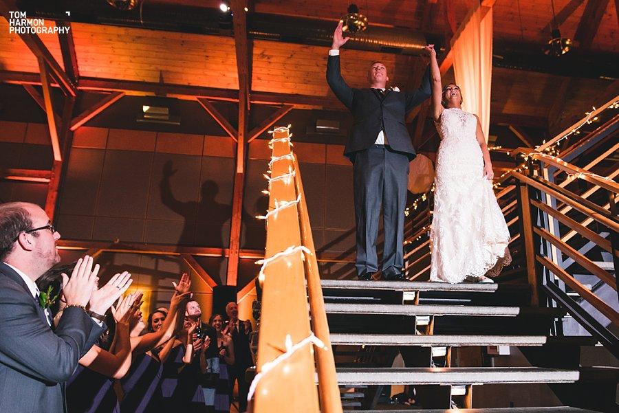 lodge_at_welch_allyn_wedding_0035