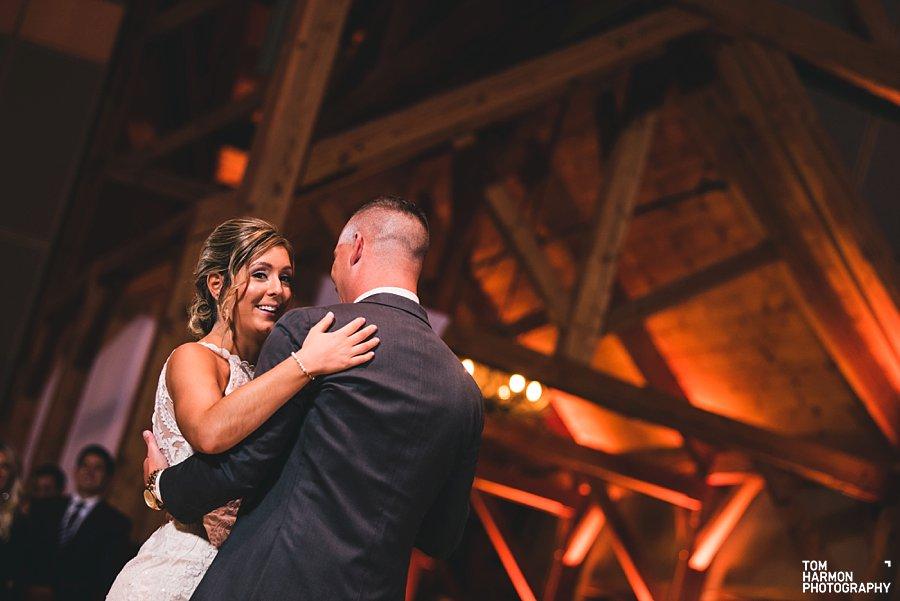 lodge_at_welch_allyn_wedding_0036