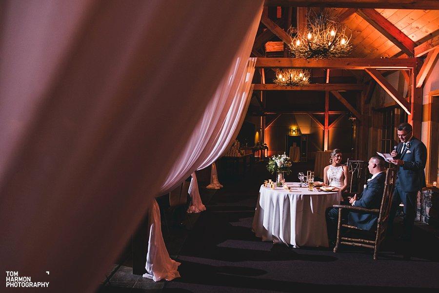 lodge_at_welch_allyn_wedding_0037