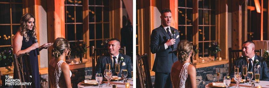 lodge_at_welch_allyn_wedding_0038