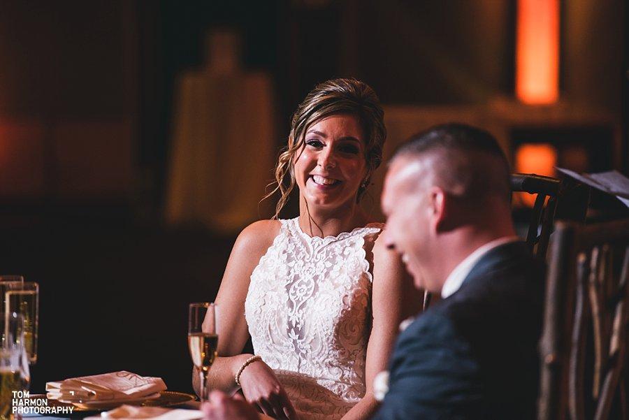 lodge_at_welch_allyn_wedding_0039