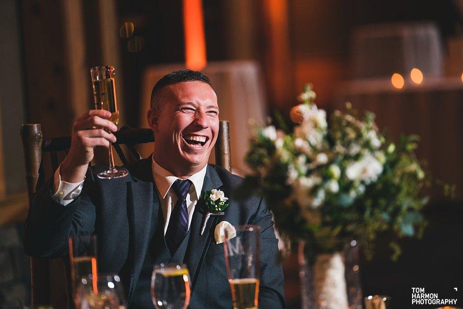 lodge_at_welch_allyn_wedding_0040