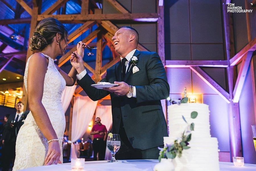 lodge_at_welch_allyn_wedding_0041