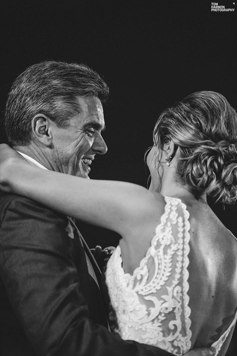 lodge_at_welch_allyn_wedding_0042