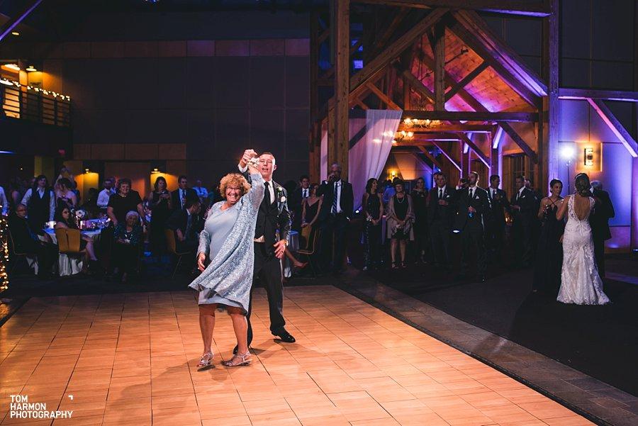 lodge_at_welch_allyn_wedding_0044