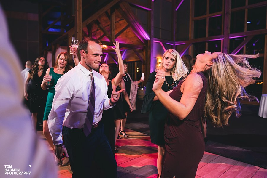 lodge_at_welch_allyn_wedding_0048
