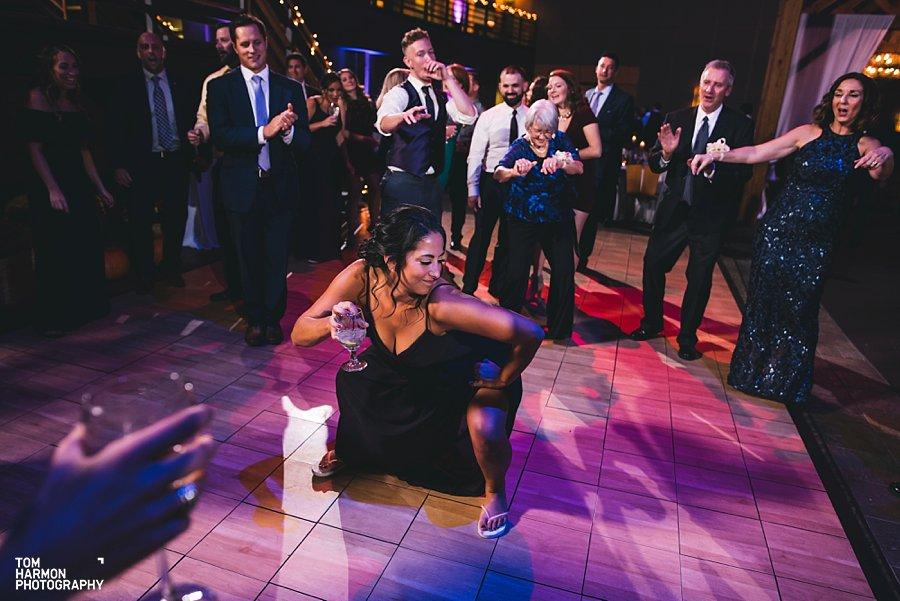 lodge_at_welch_allyn_wedding_0049