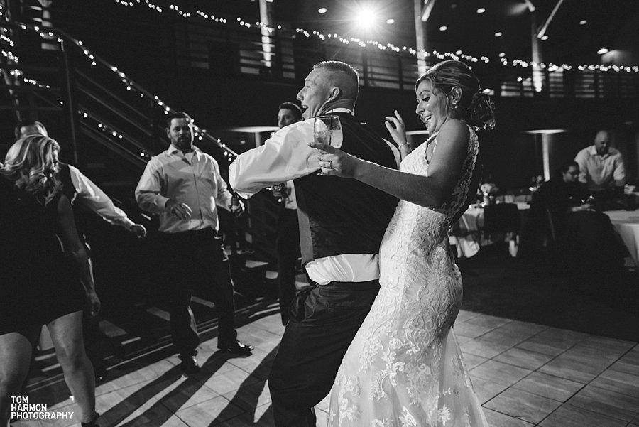 lodge_at_welch_allyn_wedding_0052