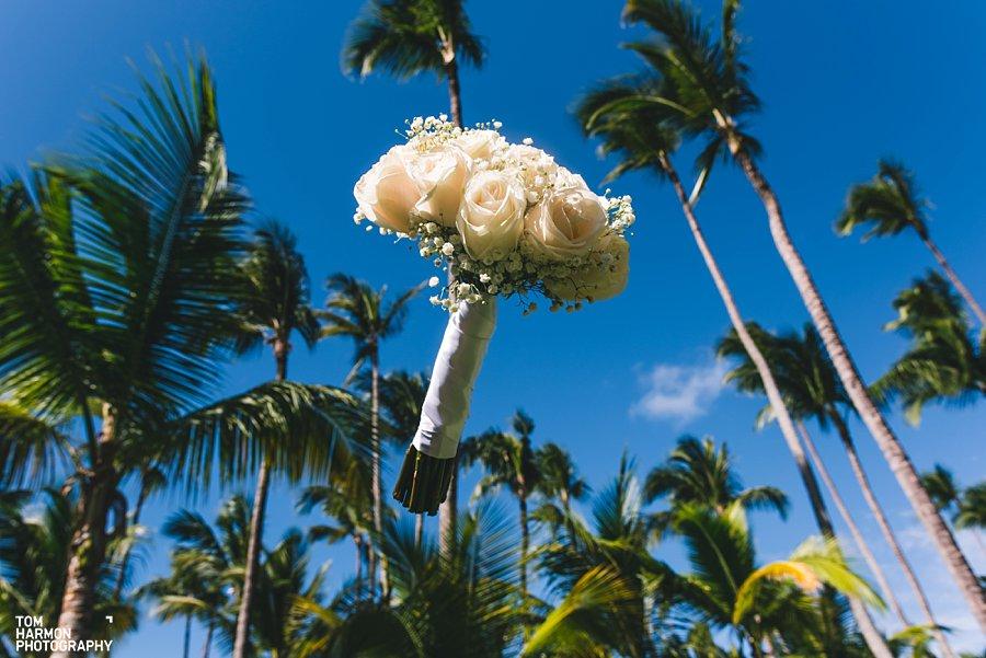 punta_cana_wedding_0001