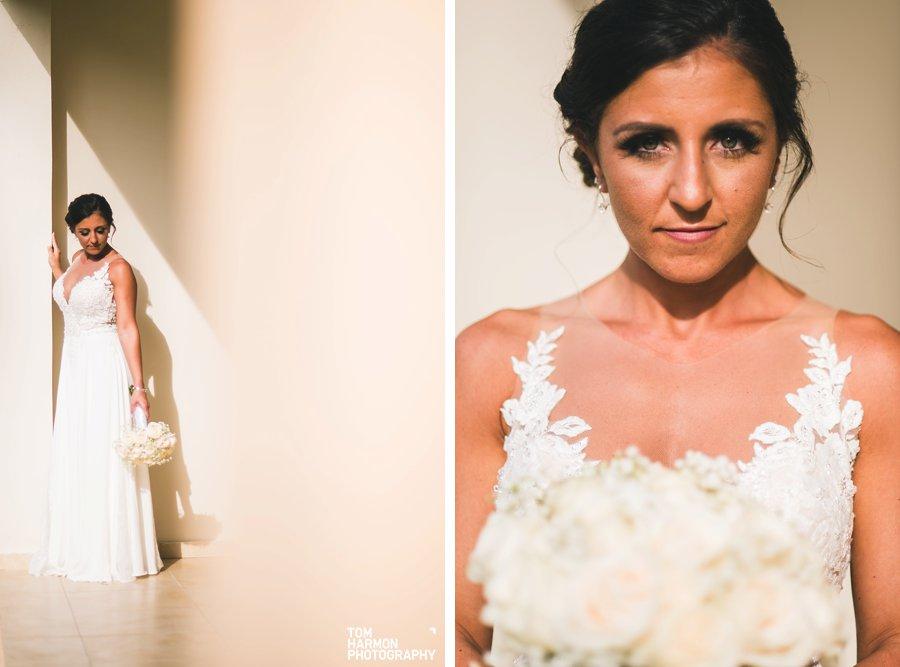 punta_cana_wedding_0011