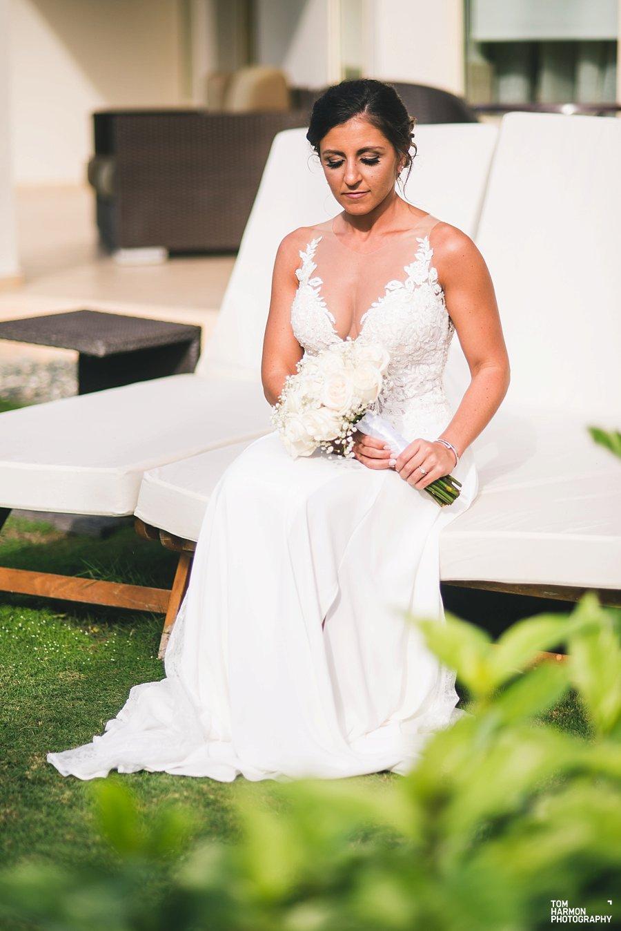 punta_cana_wedding_0013