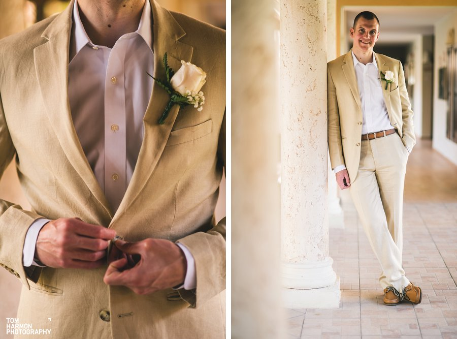 punta_cana_wedding_0017