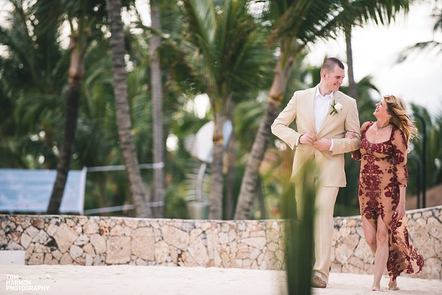 punta_cana_wedding_0020