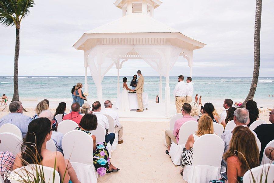 punta_cana_wedding_0026