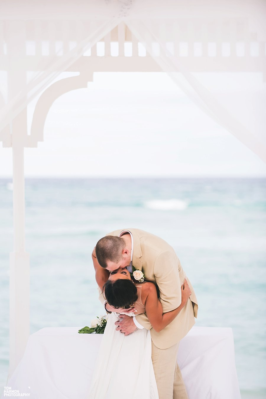 punta_cana_wedding_0027