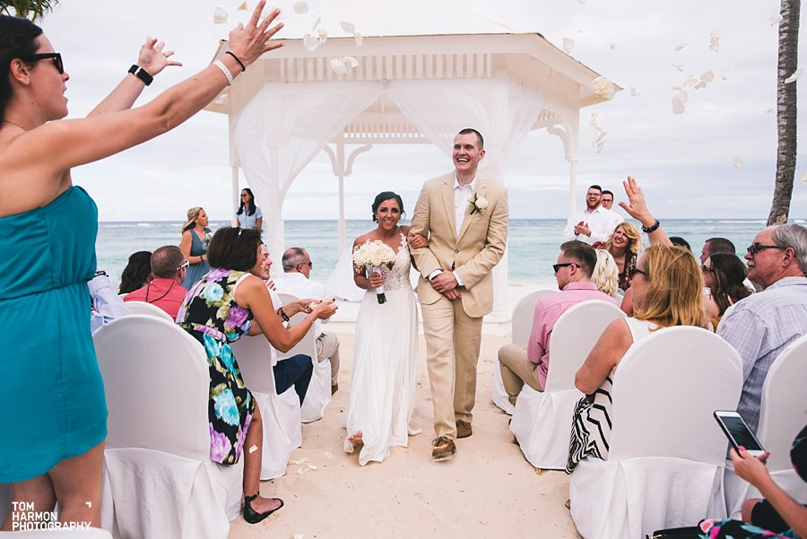 punta_cana_wedding_0028