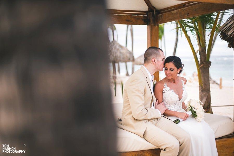 punta_cana_wedding_0038