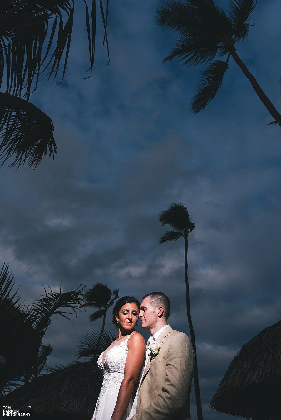 punta_cana_wedding_0040