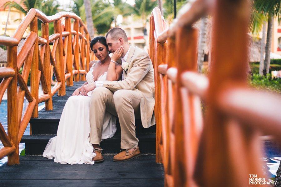 punta_cana_wedding_0043