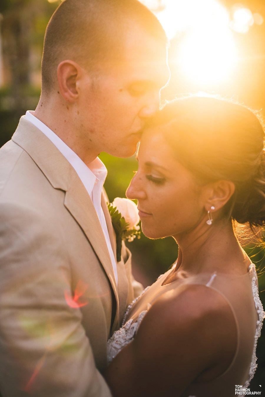 punta_cana_wedding_0044