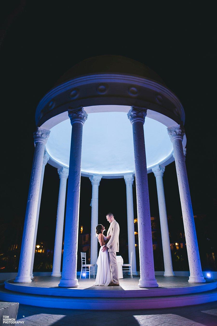 punta_cana_wedding_0050