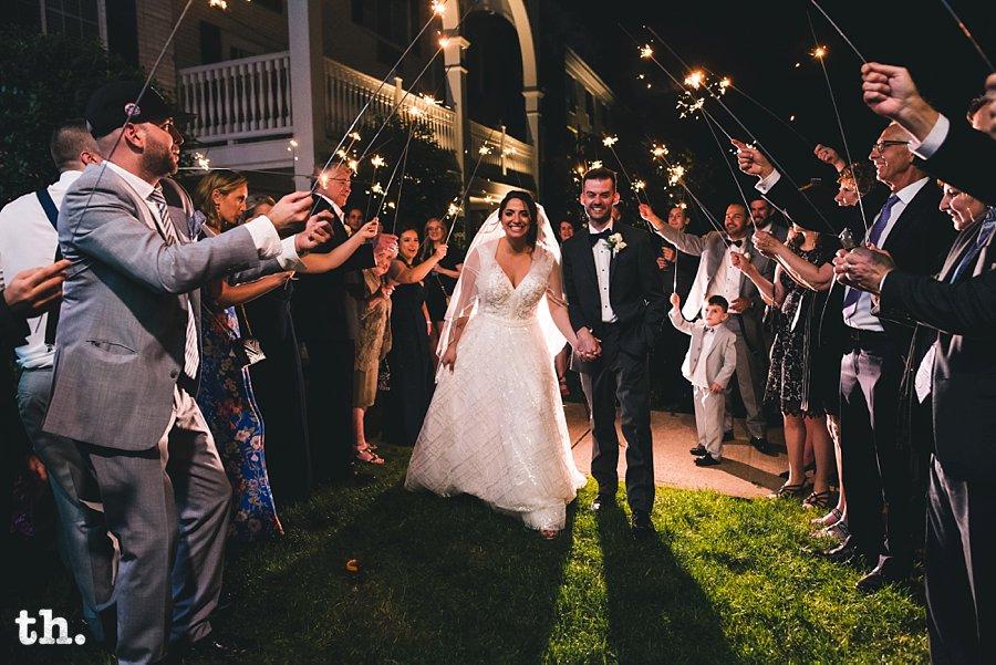 the madison hotel wedding