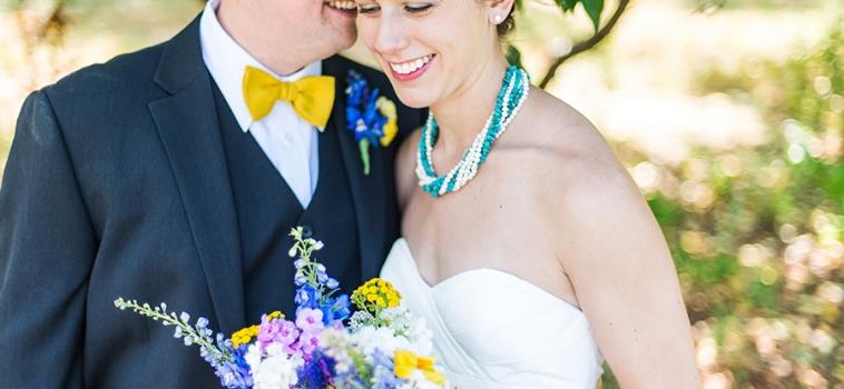 A Hurd Orchard Wedding | Syracuse Wedding Photographer