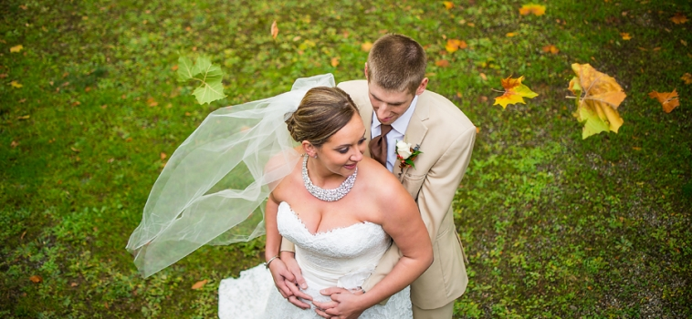 An Arrowhead Lodge Wedding and Reception | New Jersey Wedding Photographers