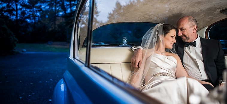 A Highlawn Pavilion Wedding   New Jersey Wedding Photographer