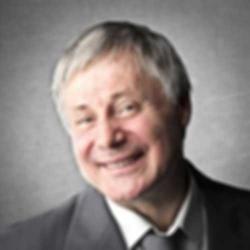 John M. Gill